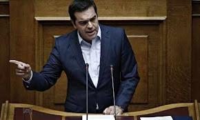 tsipras-nd-pasok-xreiazontai-122-me-423-xronia-gia-na-apoplhrwsoyn-ta-thalassodaneia