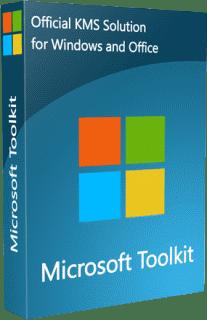 microsoft toolkit v2 6.5 7z