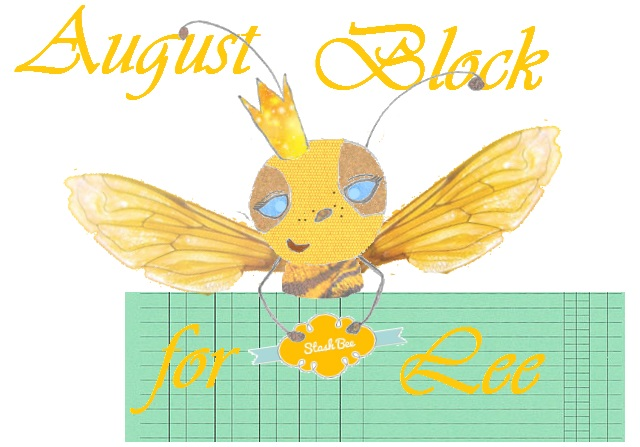 https://puppilalla.blogspot.de/2016/08/stash-bee-2016-august-block-washi-tape.html