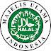 Sertifikat Halal MUI Untuk 204 Produk Unilever (Perusahaan Yahudi) di Indonesia