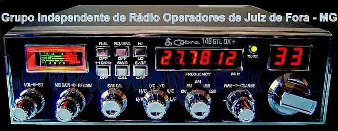 71d9eb7043b COBRA 148 F GTL DX+