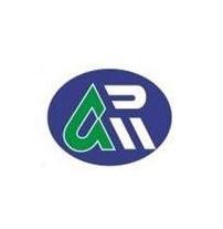 Logo PT Contromatic Prima Mandiri