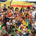 Garotas do Sampaio Corrêa conseguem virada épica e eliminam o Comercial do Brasileiro Séria A2