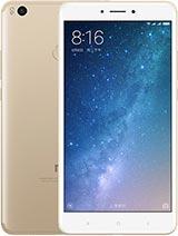 Harga Xiaomi Mi Max 2