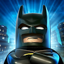 Download Game LEGO Batman: DC Super Heroes MOD APK + DATA Terbaru 2017
