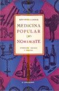Livro - Medicina Popular do Nordeste1