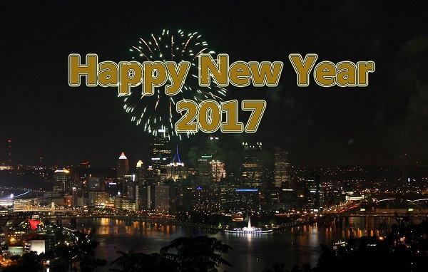 Happy-New-Year-2017-Wishes-For-Whatsapp-Status