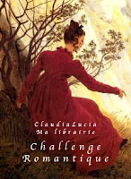 http://claudialucia-malibrairie.blogspot.fr/2013/12/challenge-romantique-quatrieme-bilan.html