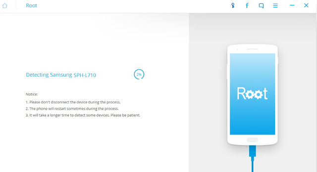 Cara Root Samsung Galaxy J5 dengan / tanpa PC,Ini Caranya 5