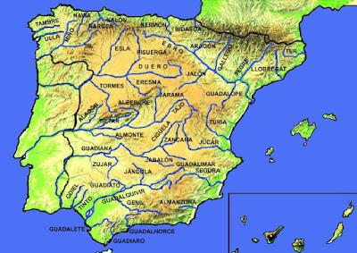 http://www.ceiploreto.es/sugerencias/vindel/riosespana.swf