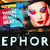 Best of Sephora Kolkata: Top Brands and Products
