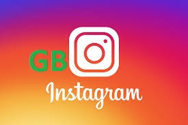 {filename}-Gb Instagram V1.0 With Exclusive Features