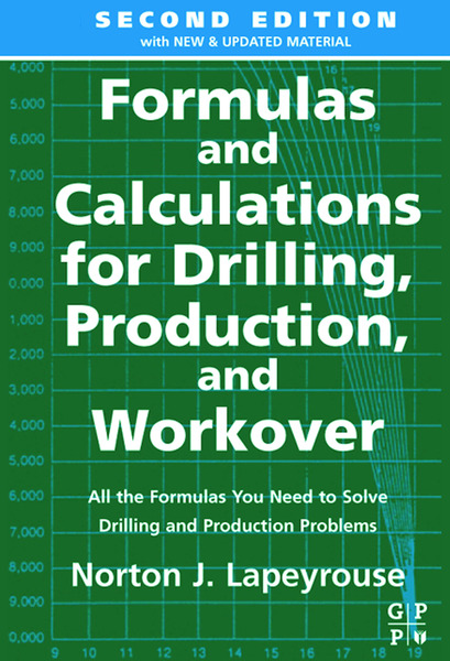 DIRECTIONAL DRILLING TECHNOLOGY: 10  Free Downloadable Ebooks on