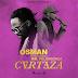 Osman Santos ft. Mr. Pulungunza Yuri Da Cunha - Certeza (Zouk)
