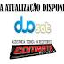 Duosat Novas atualizações 31/07/18