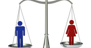 Upaya Memperjuangkan Kesetaraan Gender dalam Kehidupan Politik