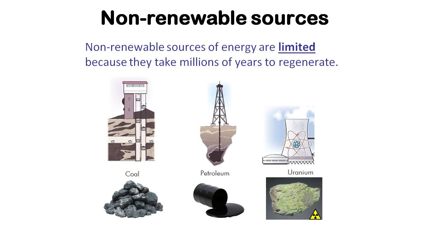 Clase De 5 186 Andr 233 S Segovia Natural Non Renewable