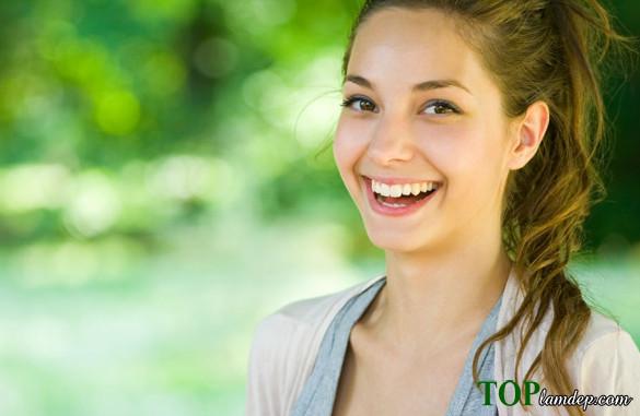11 thói quen cho làn da trắng rạng rỡ dễ dàng nhất