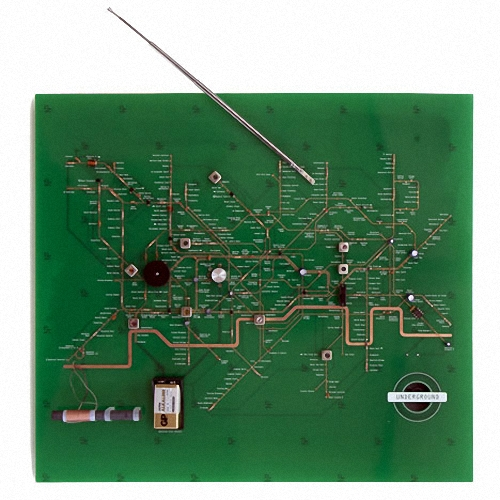 01-Yuri-Suzuki-PCB-London-Underground-Radio-Harry-Beck-Design-Museum-London