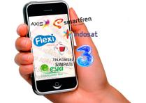 Daftar Menjadi Distributor Pulsa Telkomsel Tanpa Modal