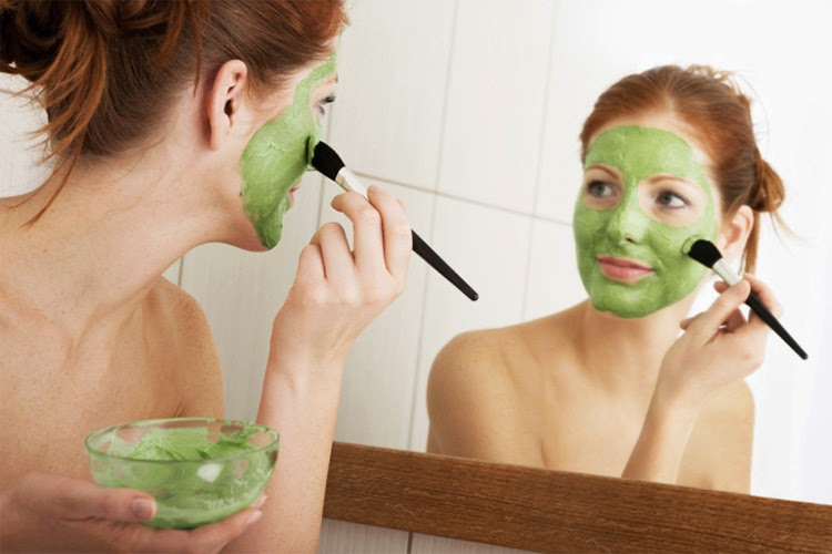 How to remove acne scars Naturally with ease
