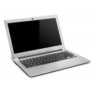 cara cek spesifikasi komputer dengan mudah