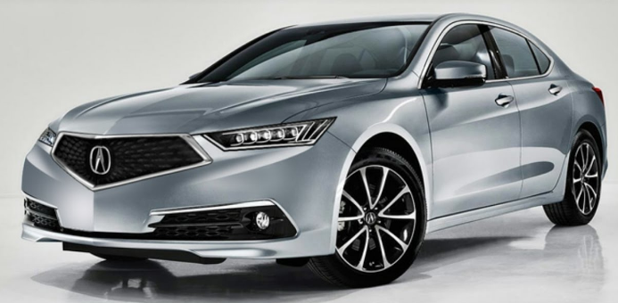 2018 acura rlx price. brilliant acura we could expect 2018 acura rlx some place toward the finish of 2017 while  price is as yet obscure we are sure that it wonu0027t go substantially higher with acura rlx