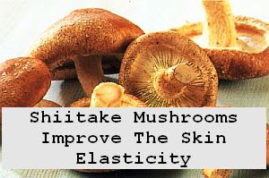 https://foreverhealthy.blogspot.com/2012/04/shiitake-mushrooms-improve-skin.html#more
