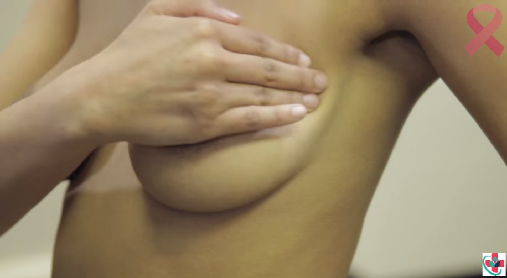 Why women need to pay attention to the health and beauty of the breast!