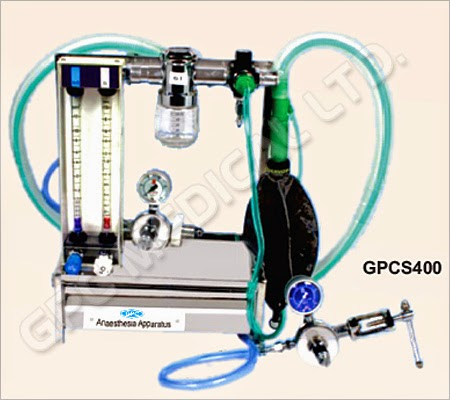http://www.gpcmedical.com/205/246/anesthesia-products-&-equipment/anesthesia-machines.html