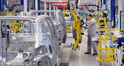طنجة: توظيف 50 تقنيا متخصصا لدى شركة لصناعة السيارات شريطة أن يترواح سن المترشح بين 18 و26 سنة