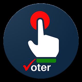 voter-helpline-app-loksabha-elections-2019