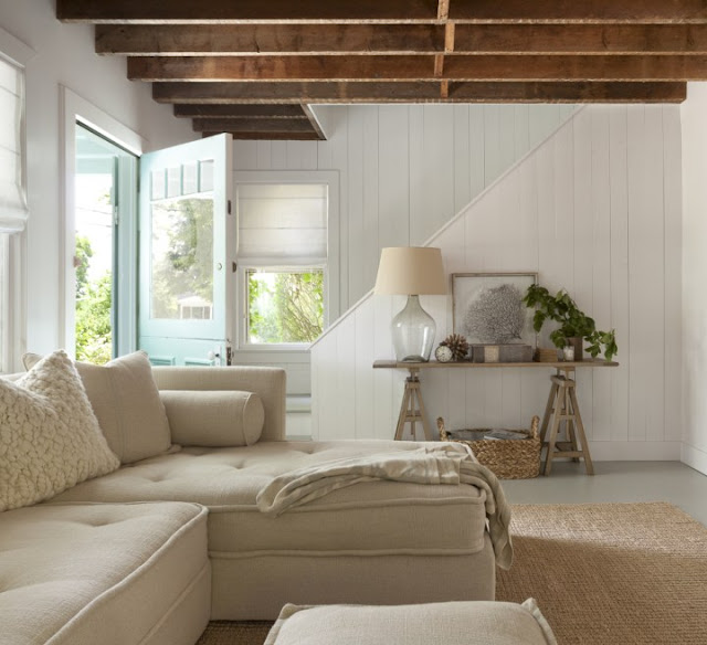 Beach House in The Hamptons 4