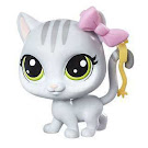 Littlest Pet Shop Family Pack Tabsy Felino (#74) Pet