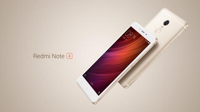 Kết quả hình ảnh cho màn hình xiaomi redmi note 4