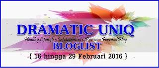 http://www.dramaticuniq.com/2016/02/segmen-bloglist-mac-2016-bersama-dramatic-uniq.html