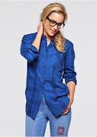 Camasi online pentru femei