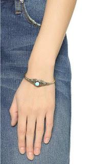 bracelet cadeau femme pas cher