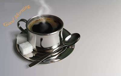 hot-tea-in-the-wintermorning-imgs