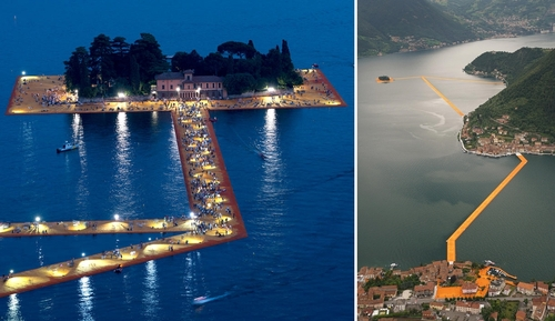 00-Christo-and-Jeanne-Claude-The-Floating-Piers-Walkways-on-Lake-Iseo-Italy-www-designstack-co