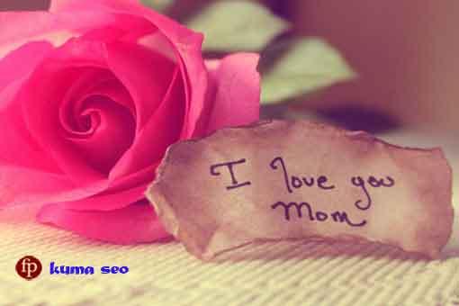 Cinta Ini Milikmu Mama