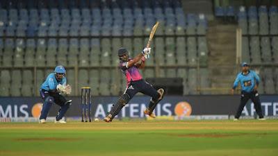 MPL 2019 NBB vs SS 15th Match Cricket Tips