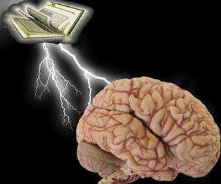 فوائد وآثر حفظ القرآن الكريم في الدنيا والأخرة