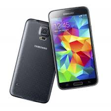Samsung G900T1 Galaxy S5 MetroPCS USA