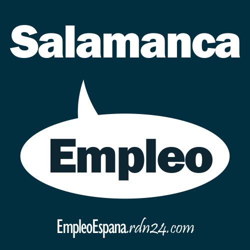 Empleos en Salamanca | Castilla y León - España
