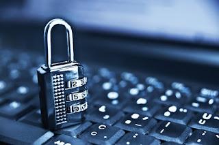 نصائح في أمن المعلومات لحماية نفسك على الانترنت