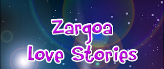 http://otomeotakugirl.blogspot.com/2016/04/zargoa-love-stories-de-main-page.html