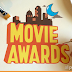 MTV Movie Awards 2015 | Indicados
