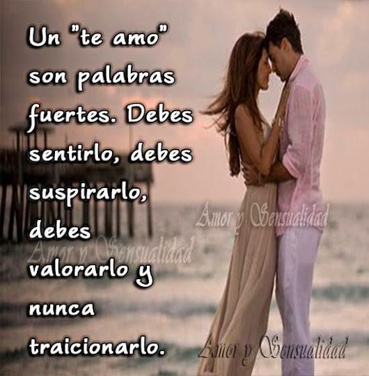 Best Frases Para Reflexionar Acerca Del Verdadero Amor Image Collection