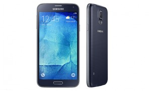 Download Firmware Samsung Galaxy S5 Neo G903F